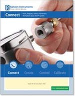 Ralston Instruments Hose & Adapter Catalog