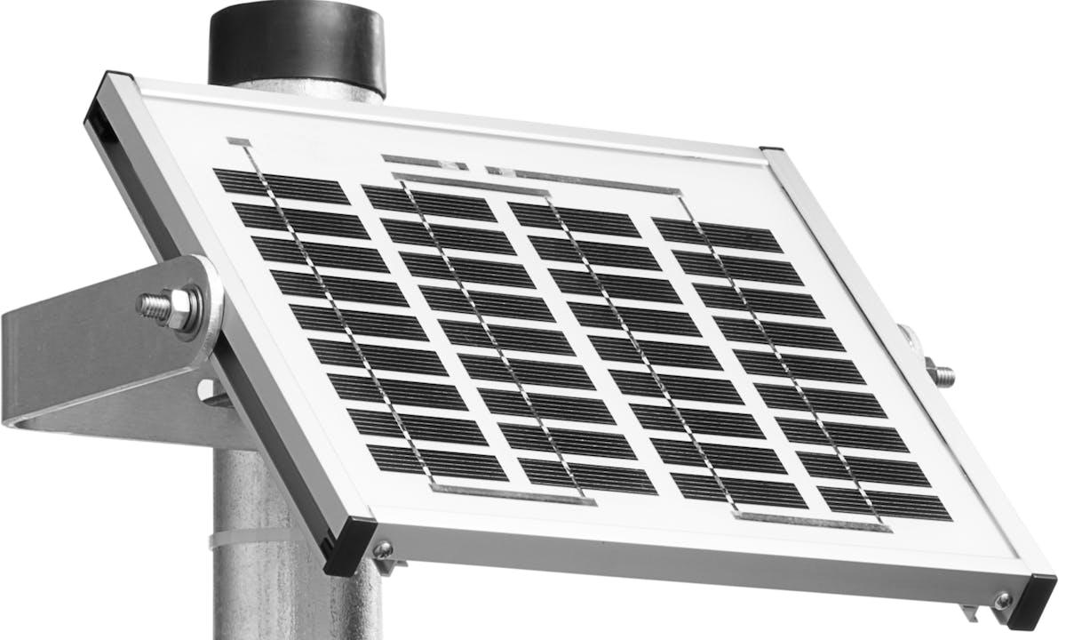 Field Lab Solar Box